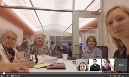 Hip Video Explains All-Digital Library in Bexar County, Texas Digital Library Library eBooks