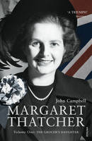 Search for Margaret Thatcher