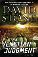 Cover: The Venetian Judgment