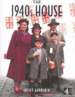Cover of the 1940s House