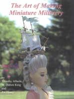 Miniature millinery