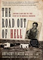 Cover: The Road Out of Hell