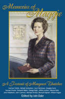 Search catalogue for Memories of Maggie
