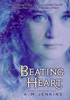 Cover: Beating Heart