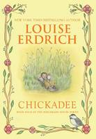 Cover of Chickadee