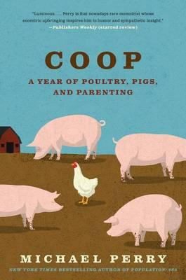 Cover of Coop