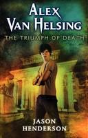 Cover: The Triumph of Death