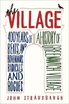 Cover: The Village