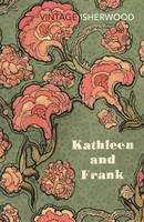 Cover of Kathleen and Frank