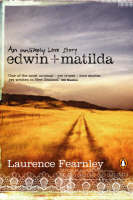 Cover of Edwin + Matilda