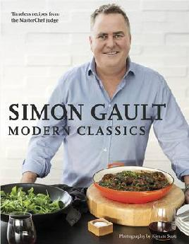 Cover of Modern classics