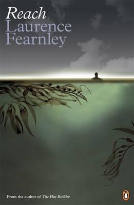 Cover of Reach
