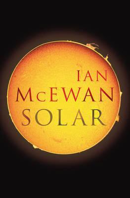 Cover: Solar