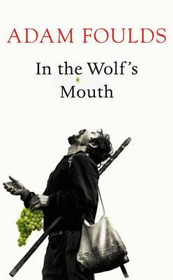 Book cover of In The Wolf's Mouth