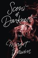 Cover: Scent of Darkness