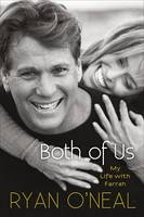 """Cover: """"Both of Us"""""""