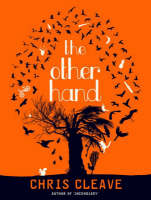 Cover of The Other Hand