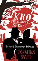 Cover of KBO