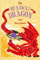 Cover of The Runaway Dragon