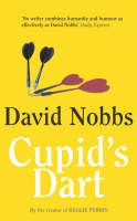 Cover of Cupid's Dart