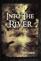 Cover of Into the River