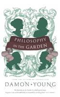 Cover of Philosophy in the Garden