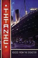 Cover: Titanic