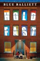 Cover: Hold Fast