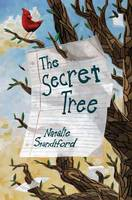 Cover: The Secret Tree