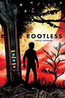 Cover: Rootless