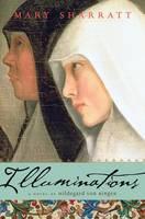 Cover of Illuminations