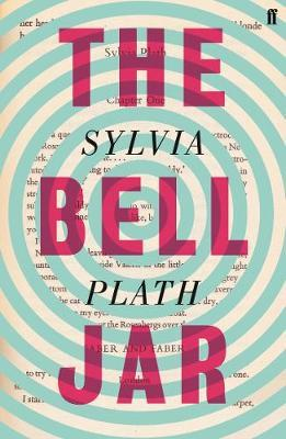 Cover of The Bell Jar