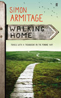 Cover: Walking Home