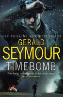 Cover: Timebomb