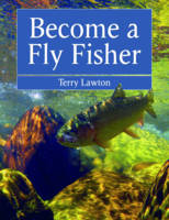 cover for Become a fly fisher