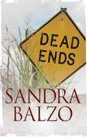 Cover: Dead Ends