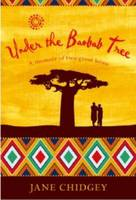 Cover: Under the Baobab Tree