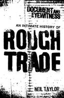 Cover of Rough Trade