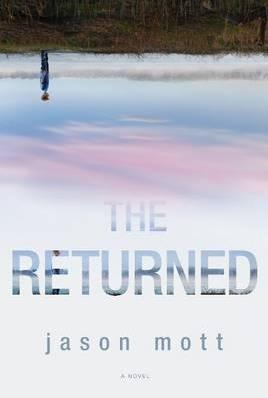 Cover of The Returned