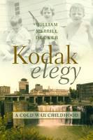 Cover: Kodak Elegy