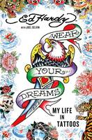 Cover of Wear Your Dreams