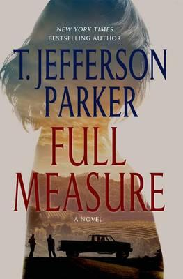 Cover of Full Measure