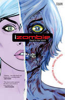 Cover of iZombie