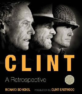 Search BiblioCommons for Clint