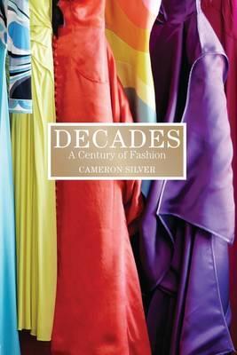 Cover: Decades