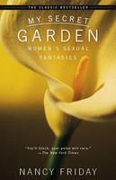 Cover of My Secret Garden