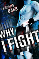 Cover: Why I Fight