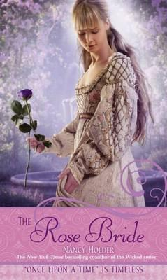 Cover: The Rose Bride