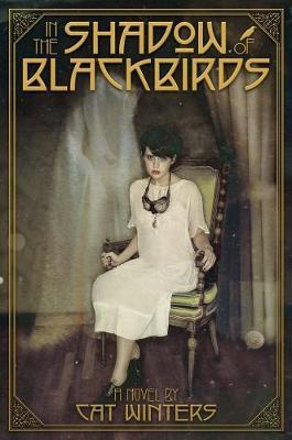 Cover: In The Shadow of Blackbirds