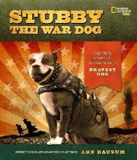 Cover of Stubby